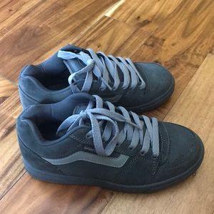 b04b0d27ba31fd Vans Shoes - Vans Sneakers Shoes Sz 6.5 Men s